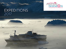 AC-Expeditions-2017