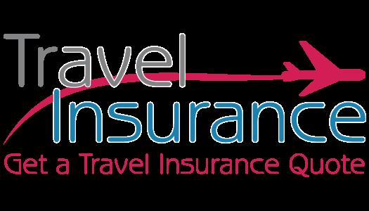 travel insurance destinations canada