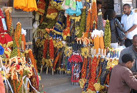 Africa_Jenman_Ethiopia_Day_1_Addis_Ababa