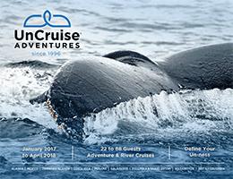 Cover-Un-Cruise-2017