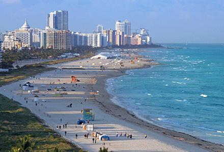 Miami-Beach-1348792
