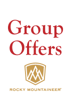 RMV-Group-Offers