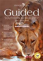 cover-springbok-2017