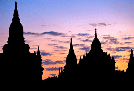 myanmar-sunrise-bagan
