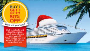 RCI-Christmas-Cruise