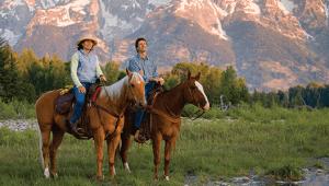 USA-Wyoming_Teton