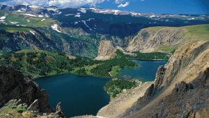 USA_Montana-Beartooth-Highway