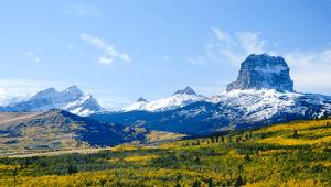 USA_Montana