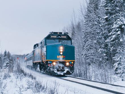 Alaska Cruise Amp Rail Rockies Rail 2019 Adventure