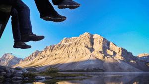 canada-Banff-explore