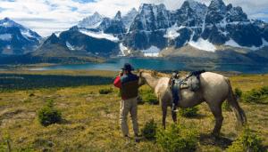 canada-Trail-riders