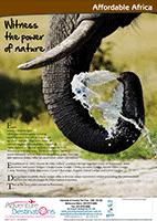 cover-Botswana-dds