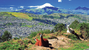 south-america-Ecuador_Quito